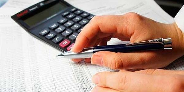 Кременчуцькі підприємці мають пришвидшити подання річної декларації з податку на прибуток