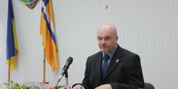 Дрофу унизили: лишили руководящей должности в Кременчугском районе