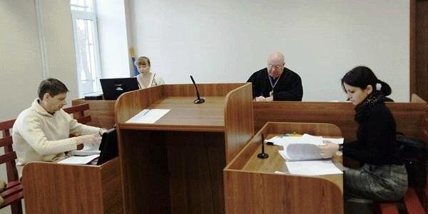 Судова справа «Шафорост vs «Автограф»: сторони напишуть суду обґрунтування своїх позицій