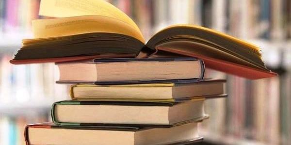 Кременчужанам пропонують обміняти свої старі книжки на нові – ще нечитані (уточнення)
