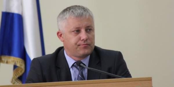 Загальні фрази: перший віце-мер Кременчука Пелипенко «поплавав» в ефірі всеукраїнського телеканалу