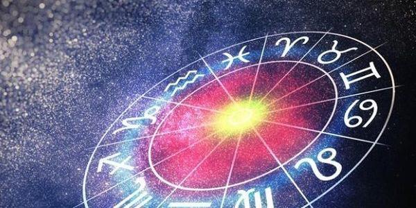 Гороскоп на 27 января: день минёт спокойно