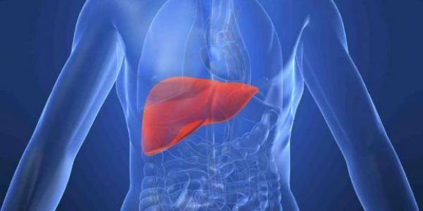 В Кременчуге говорят о всплеске заболеваемости гепатитом