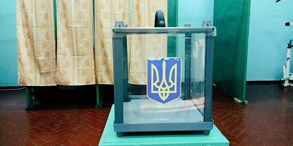 Голосование – второй тур: Кременчугский колледж транспортной инфраструктуры опять окунулся в выборы