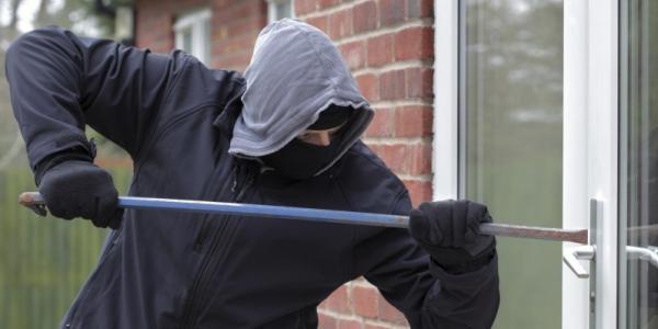 Поліція Кременчука констатує: знову набувають популярності дачні крадіжки