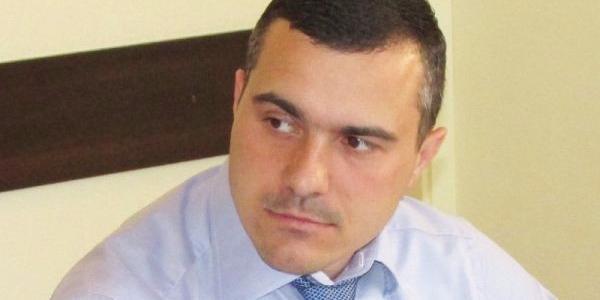 Підозрюваному у хабарництві екс-чиновнику Полтавської облдержадміністрації суд збільшив заставу