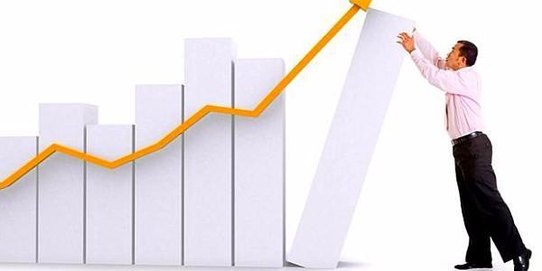 Полтавщина посідає 7 місце в Україні за рівнем розвитку малого та середнього бізнесу