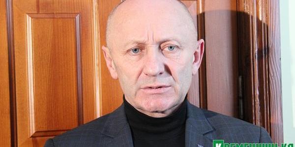 Городские власти Кременчуга должны выплатить экс-главе Автозаводского района Шафоросту более 83 тысяч гривень