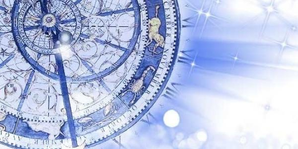 Гороскоп на 24 января: ни при каких условиях не превозносите свое личное «я» выше мнения окружающих