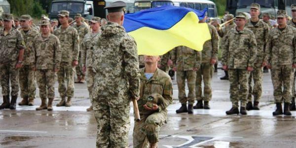 Уряд пропонує замінити радянське військове вітання «Бажаю  здоров'я» на «Слава Україні»