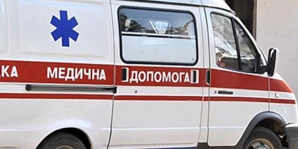 За вихідні дев'ятеро людей отруїлися чадним газом, одна жінка загинула під час пожежі