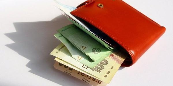 Працівникам кременчуцьких ДЮСШ підвищать зарплату