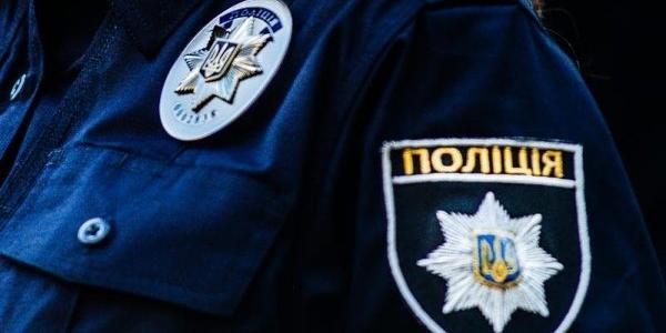 Крадії «обнесли» в Кременчуці будівельний вагончик та офіс