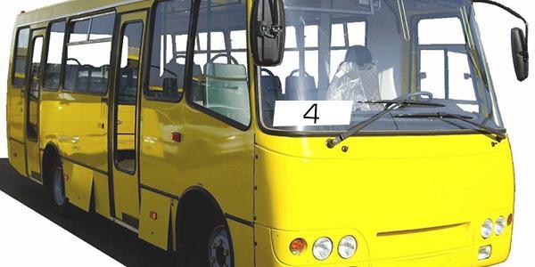 АТП-15307 «захватывает» рынок перевозок в Кременчуге: предприятие выиграло еще два маршрута