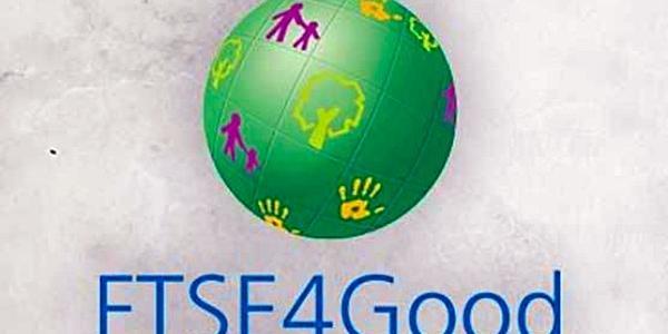 Ferrexpo вошла в индекс эффективности компаний, демонстрирующих сильные экологические, социальные и управленческие практики