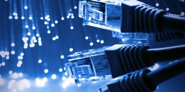 Клієнти інтернет-провайдера Гігапон у нашому місті переходять до провайдера Датагруп.