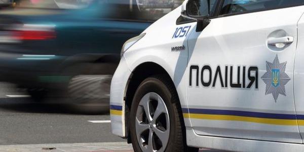 В Кременчуці стартує проект зі співробітництва поліції та спільноти