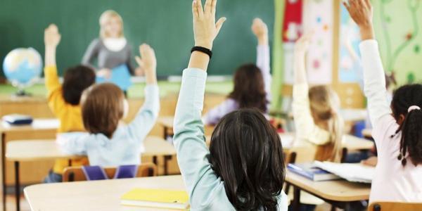 «Шкільні ходоки» обходитимуться бюджету Кременчука майже у 275 тисяч гривень