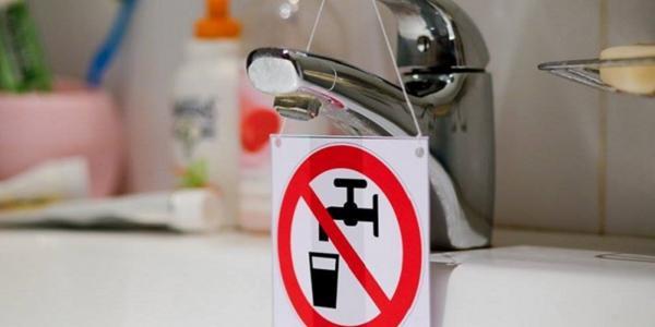 За якими адресами кременчужани лишаться без води з 18 по 21 червня