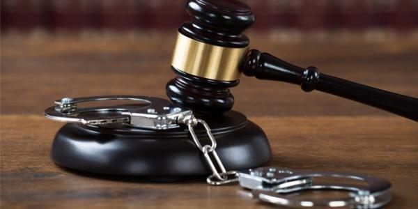 Настоящее издевательство: суд по убийству Бабаева и Лободенко пошёл на четвёртый круг
