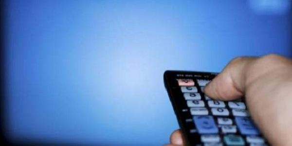 На Раківці «зникло» кабельне телебачення