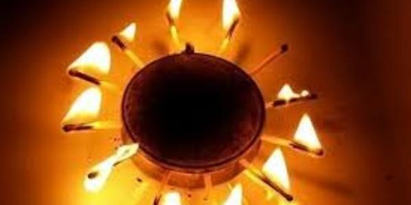 «Кременчуггаз» еще 29 квартир оставил без голубого топлива
