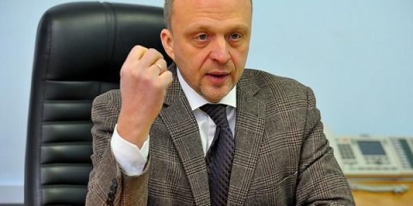 Прес-секретар Гройсмана розповів «Кременчуцькій газеті» про перевірку обґрунтованості підвищення тарифів для КП «Теплоенерго»