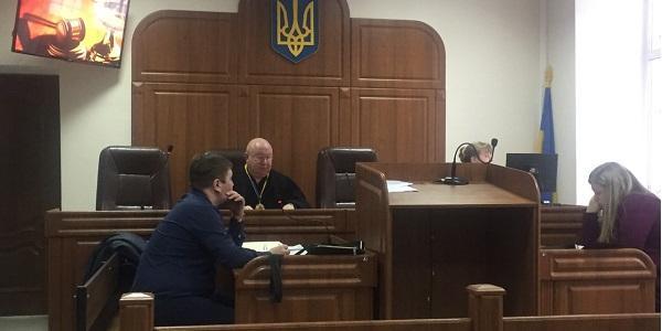 «Кременчугводоканал» подал в суд на Медведовского: хотят отсудить деньги