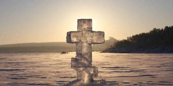 Дивіться наживо:трансляція ходи з нагоди свята Водохрещі у Кременчуці