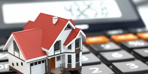 Не в Кременчуге: в Горишних Плавнях освободили от налогов владельцев небольших квартир и домов