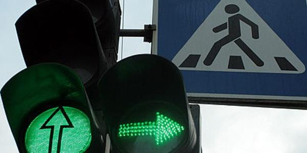 Аби не гинули кременчужани: депутат Литвиненко вимагає встановити  нові світлофори і «лежачих поліцейських»