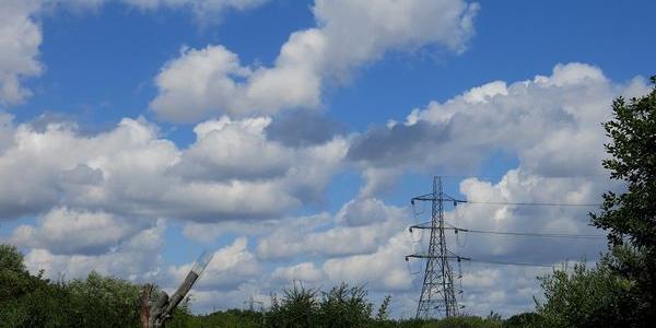 Як синоптики по хмарах прогнозують погоду