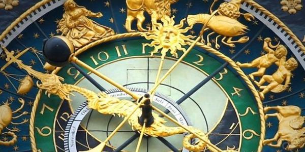 Гороскоп на 22 декабря: не сдерживайте полетов фантазии