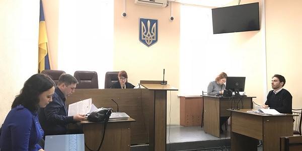 Суд по водоканалу о том, кто главней директор или гендиректор: примеров такой должностной «вакханалии» суд не нашёл, но решение по делу ещё не принял