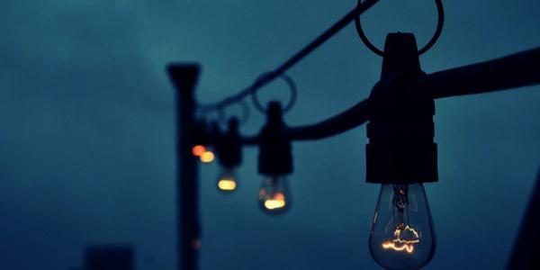 Де завтра в Кременчуці не буде електрики