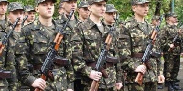 Збільшено розмір виплат для сімей загиблих воїнів АТО