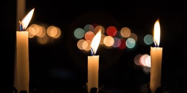 Частина Кохнівки завтра опиниться без електрики