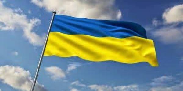 На День Незалежності у Кременчуці параду вишиванок не буде