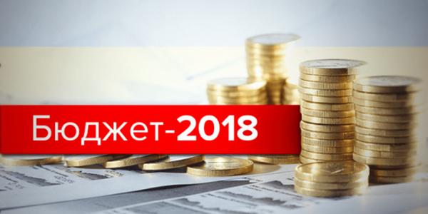 Депутати Кременчуцької міської ради затвердили бюджет міста на наступний рік (доповнено)