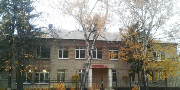 Кременчугская ДЮСШ №1 подвергнется проверке: общественность жалуется на директора и состояние учреждения