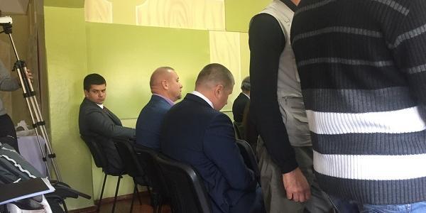 Вице-мэр по культуре Проценко интересуется финансами, троллейбусами или видеороликом о Кременчуге?