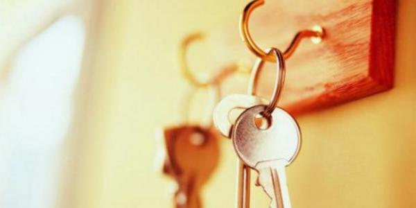 Кременчук запускає програму співфінансування придбання житла учасниками АТО