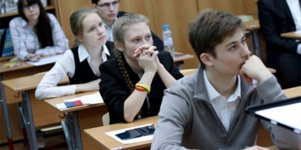 Плюс одна школа: так у Кременчуці почнеться новий навчальний рік