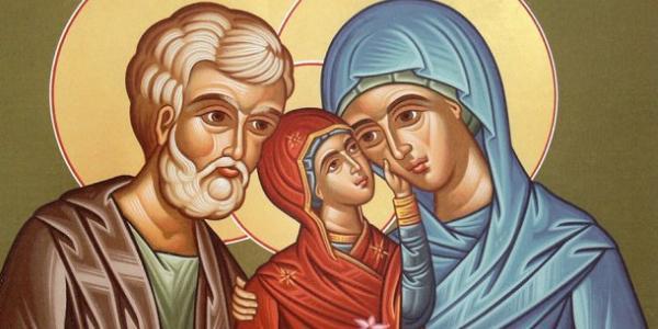 Сегодня день Святой Анны: что можно, и что нельзя делать в этот день