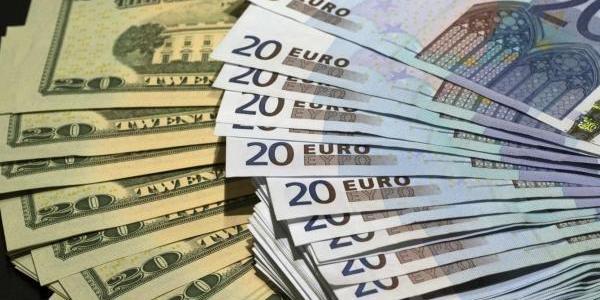 Національний Банк полегшив бізнесу умови продажу валюти