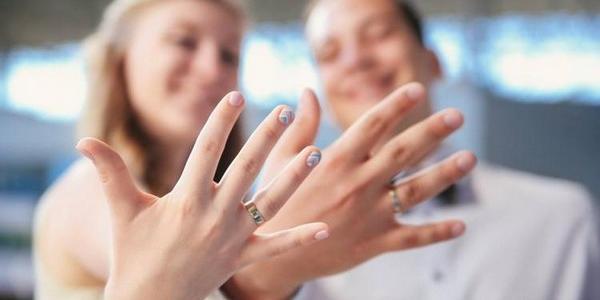 Що потрібно знати кременчужанам, щоб укласти «Шлюб за добу»