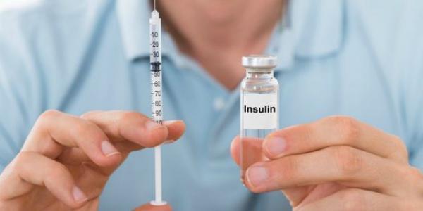 Кременчуцькі діабетики через затримки «Полтавафарму» вчасно не отримують інсулін