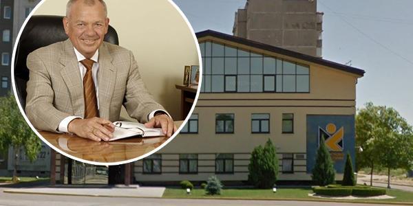 Нацбанк відкликав ліцензію родинного банку Почесного громадянина Кременчука