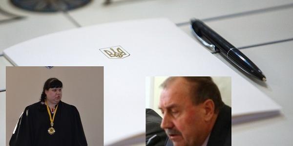 Автозаводський райсуд звільнив від відповідальності директора парку Миру Добрунова