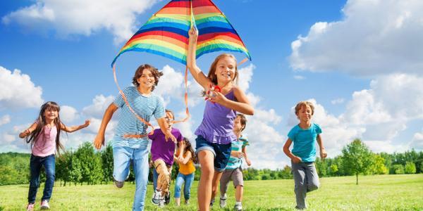 Діти із центру соціальної реабілітації збираються на оздоровчо-розважальну поїздку до Німеччини